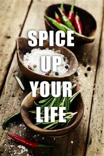 1036924_Spice-up-your-life.jpg
