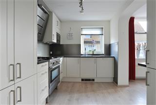 Te koop torenstraat 3 middenmeer hoekstra en van eck m r makelaar - Functionele badkamer ...