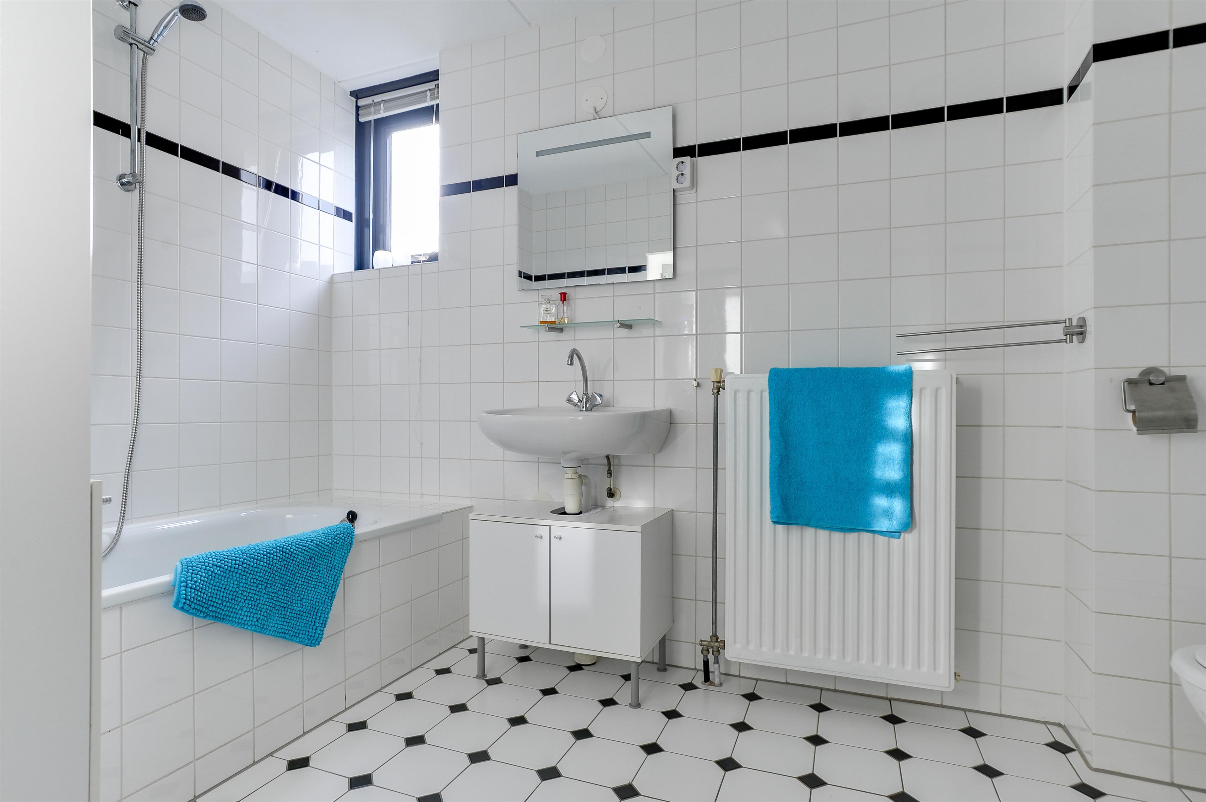 Badkamer Heerhugowaard : Te koop: T. de Vriestuin 3, Heerhugowaard ...