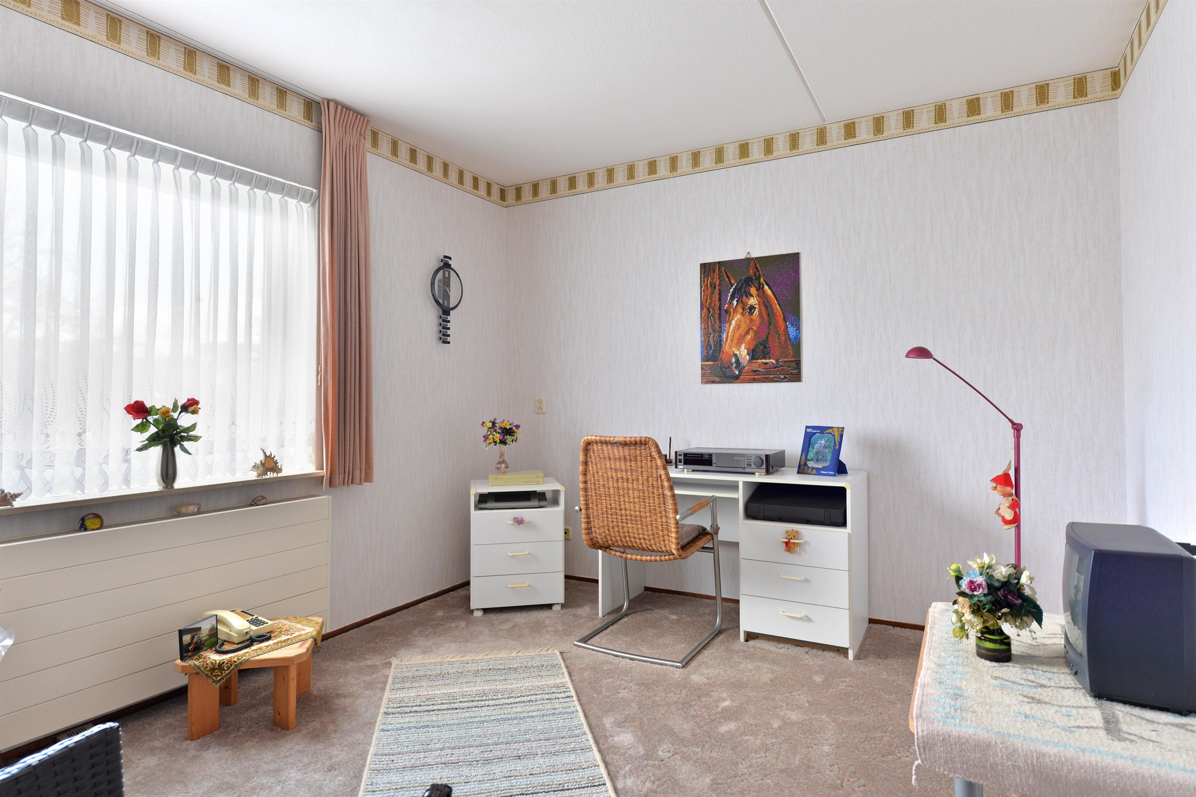 Te koop: Fanfarehof 11, Zaandam - Hoekstra en van Eck - Méér makelaar