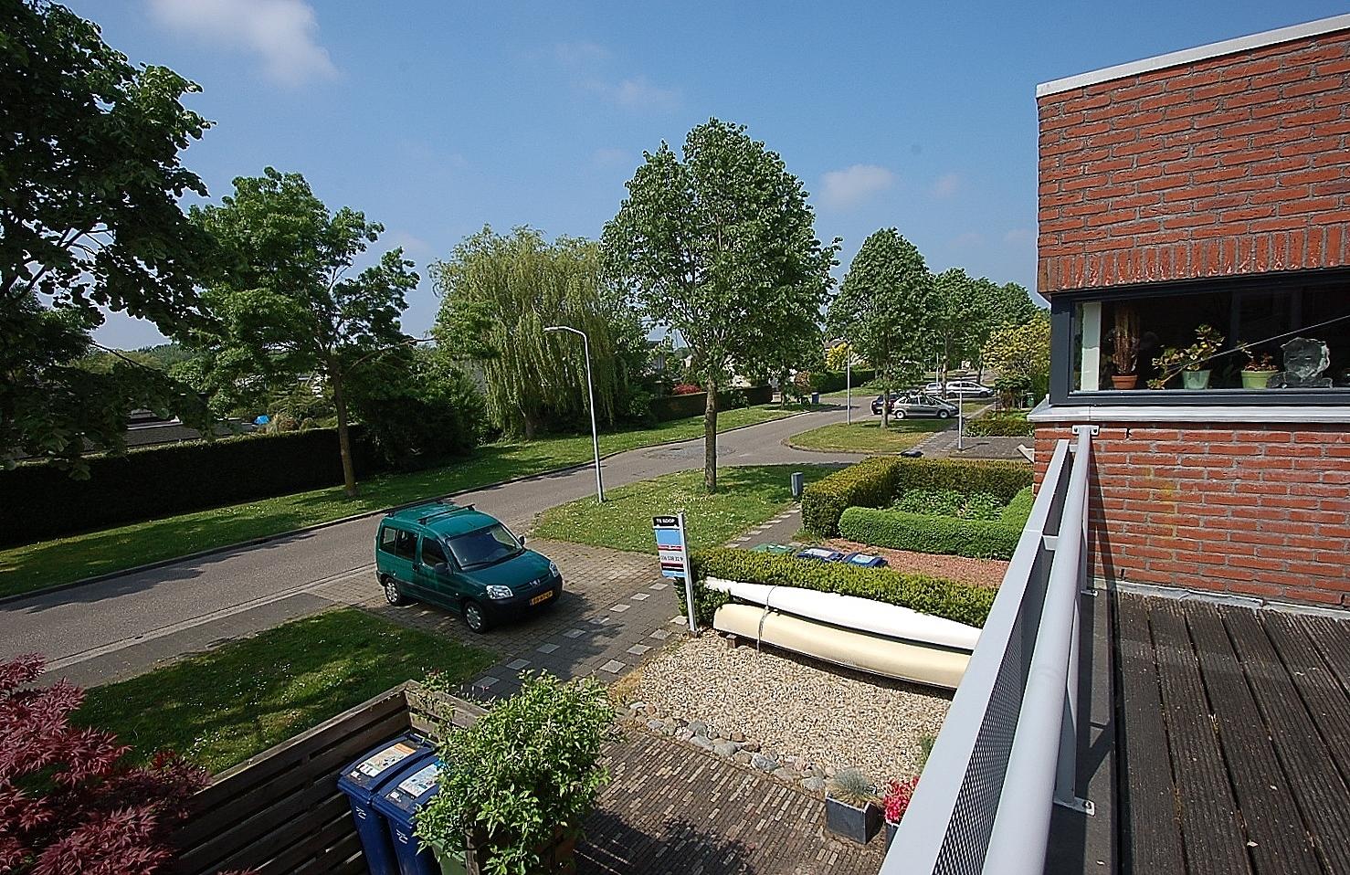 ... : Joris Ivenslaan 49, Almere - Hoekstra en van Eck - Mu00e9u00e9r makelaar