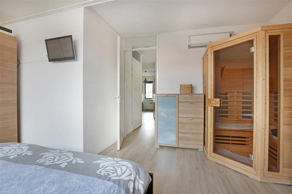 slaapkamer meubels purmerend: slaapkamer tapijt of laminaat spscents., Deco ideeën