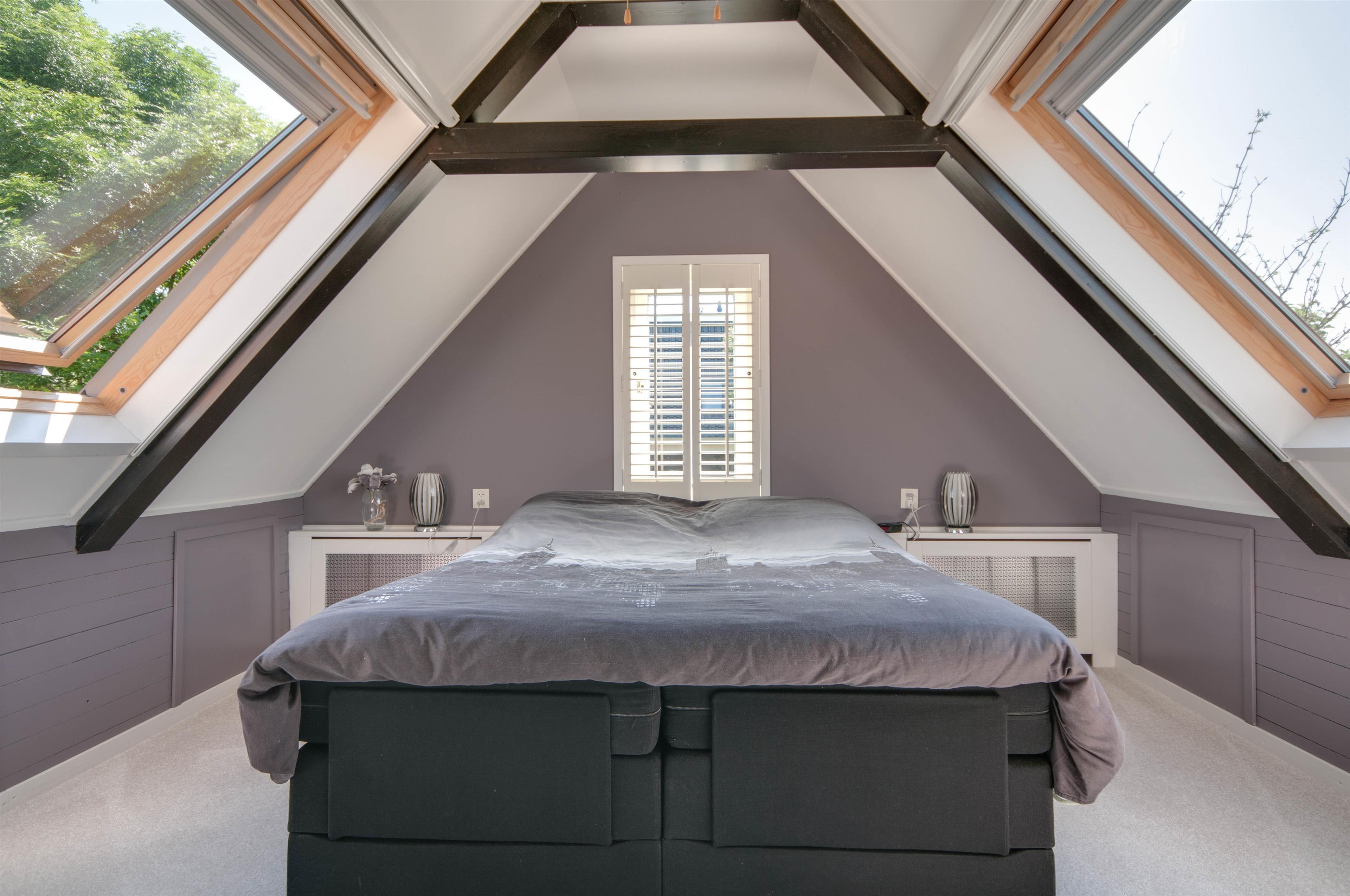 Huis design - Slaapkamer decoratie volwassenen ...