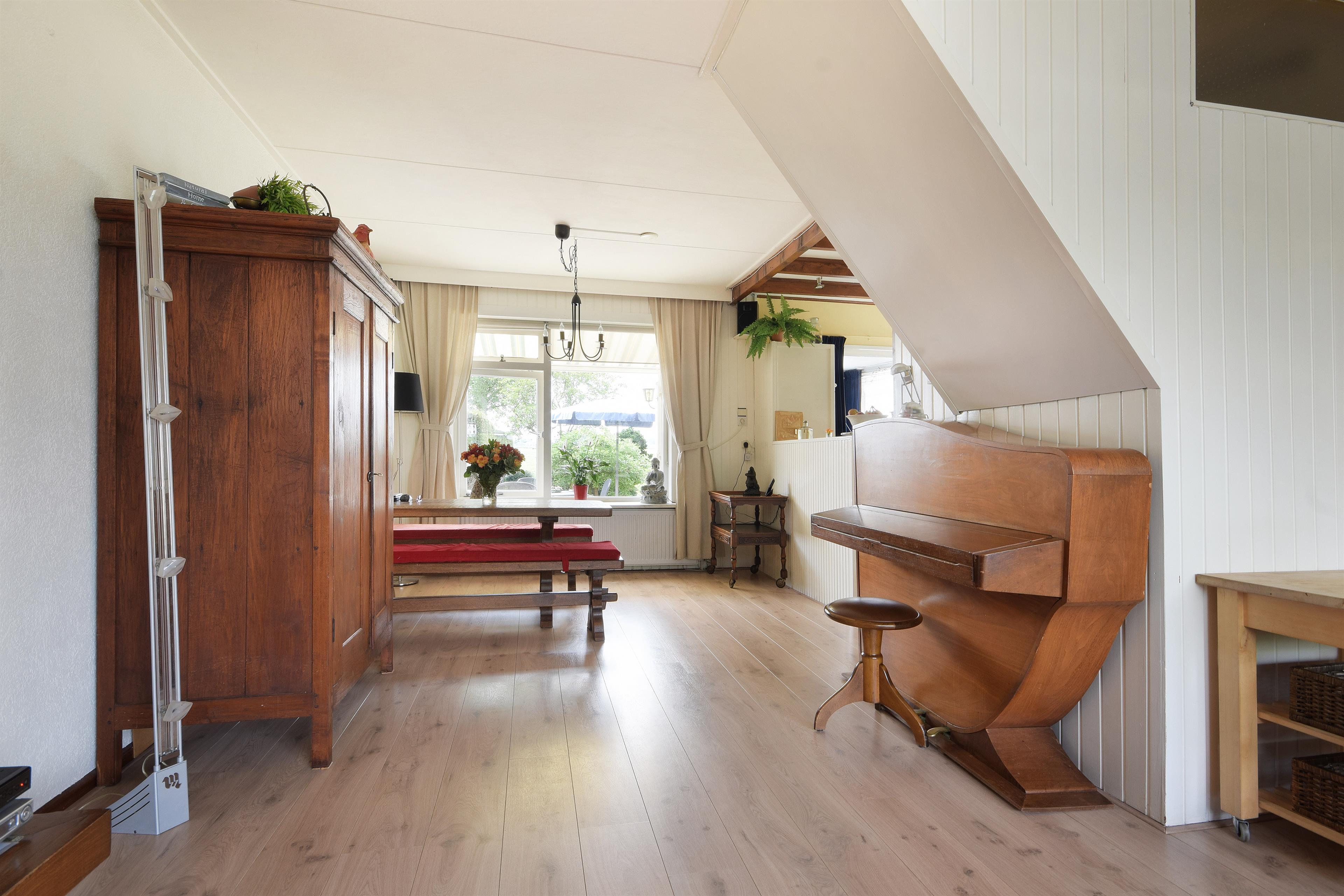 Te koop: van Beekstraat 158, Landsmeer - Hoekstra en van Eck ...
