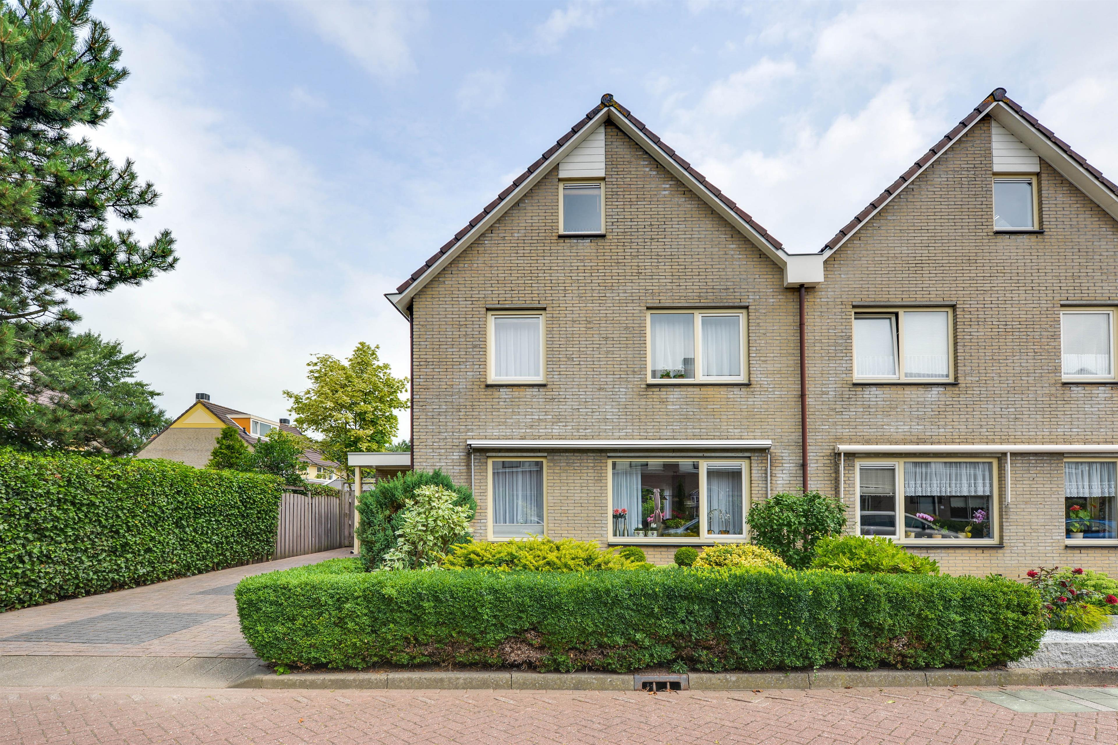 Te koop: Havikweg 94, Alkmaar - Hoekstra en van Eck - Méér makelaar