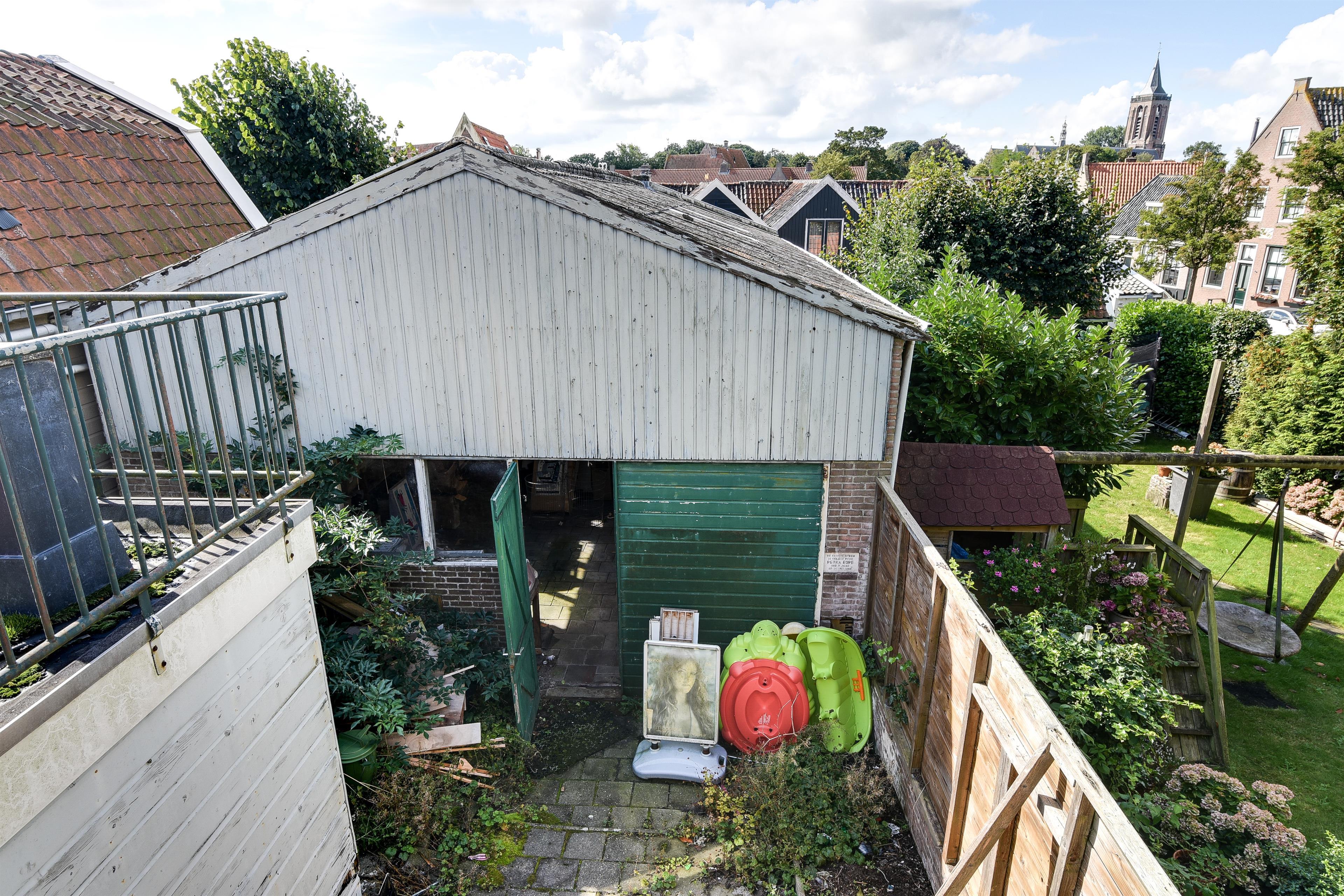 Te koop: Zuideinde 6, Monnickendam - Hoekstra en van Eck - Méér ...