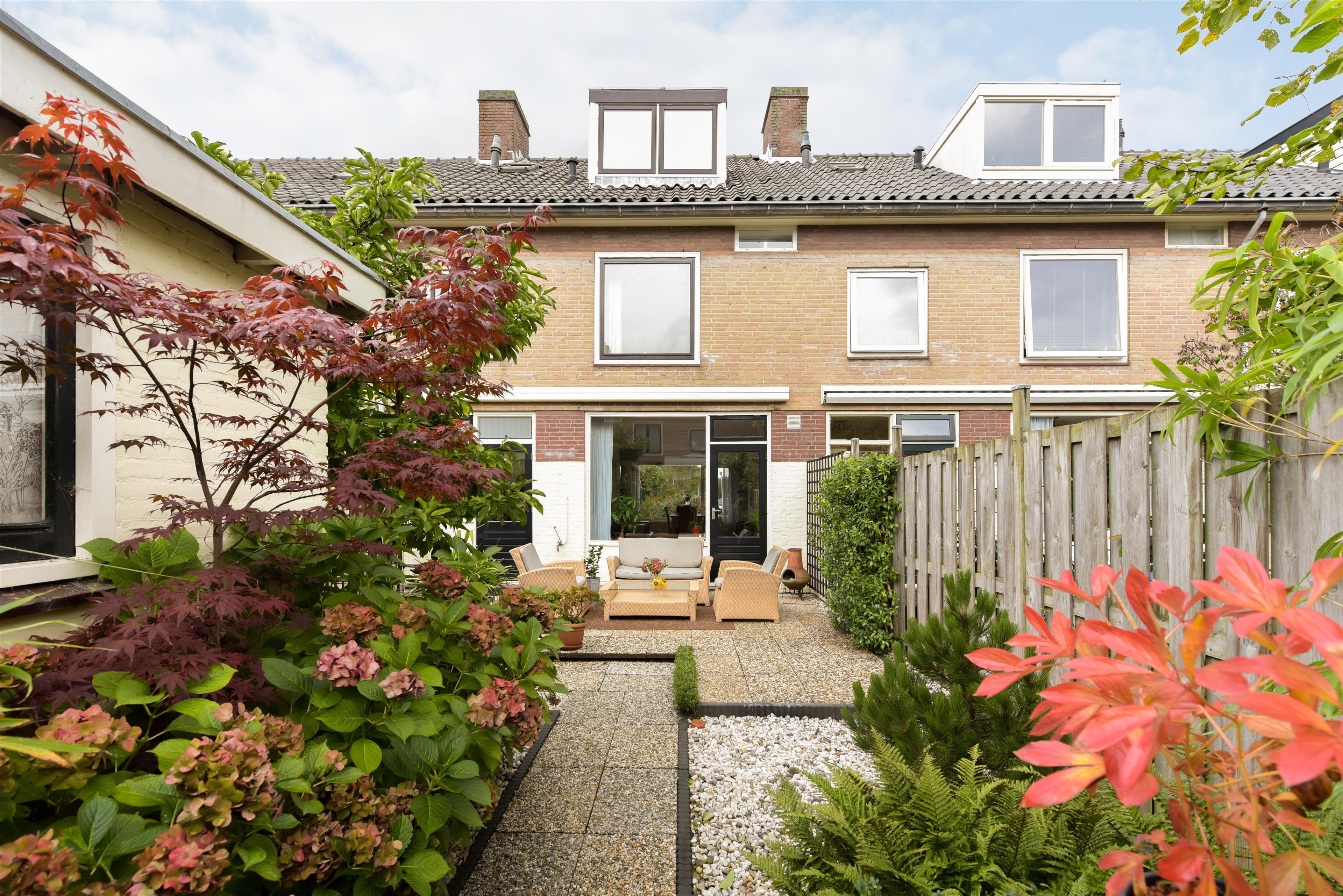 Te koop: Meeuwenlaan 40, Sint Pancras - Hoekstra en van Eck - Méér ...
