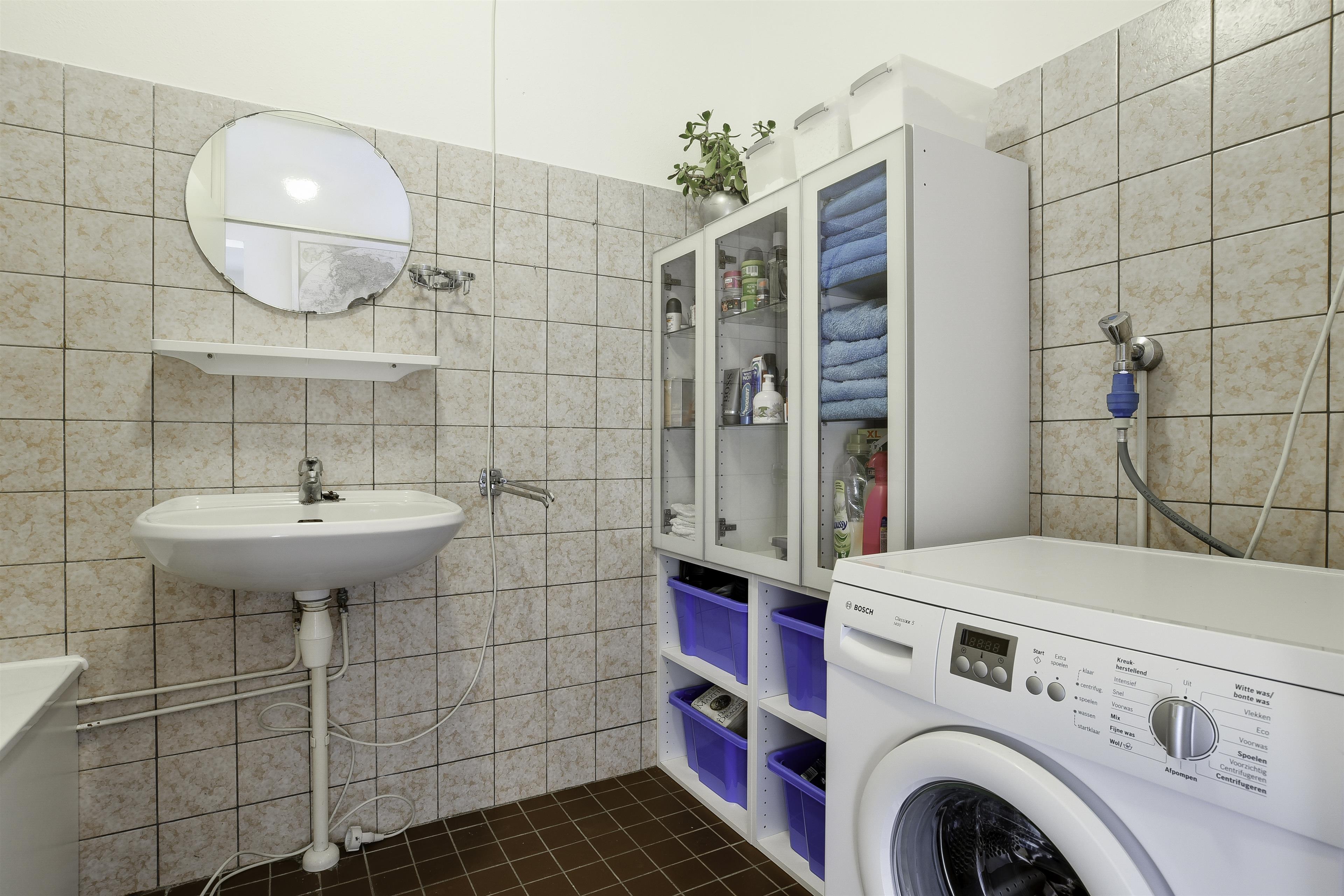 Complete badkamer te koop u devolonter