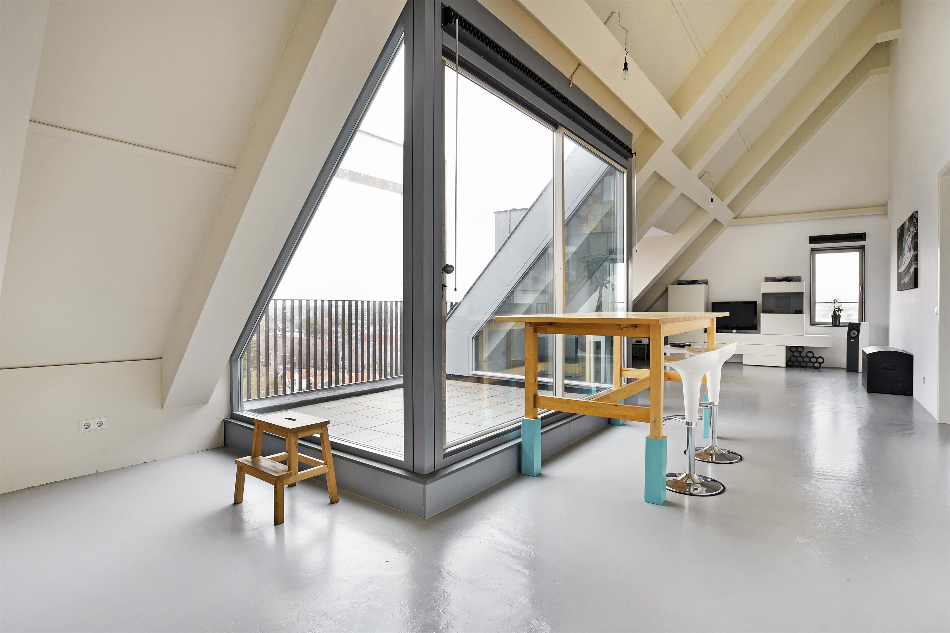 Te koop: Hermitage 84, Zaandam - Hoekstra en van Eck - Méér makelaar