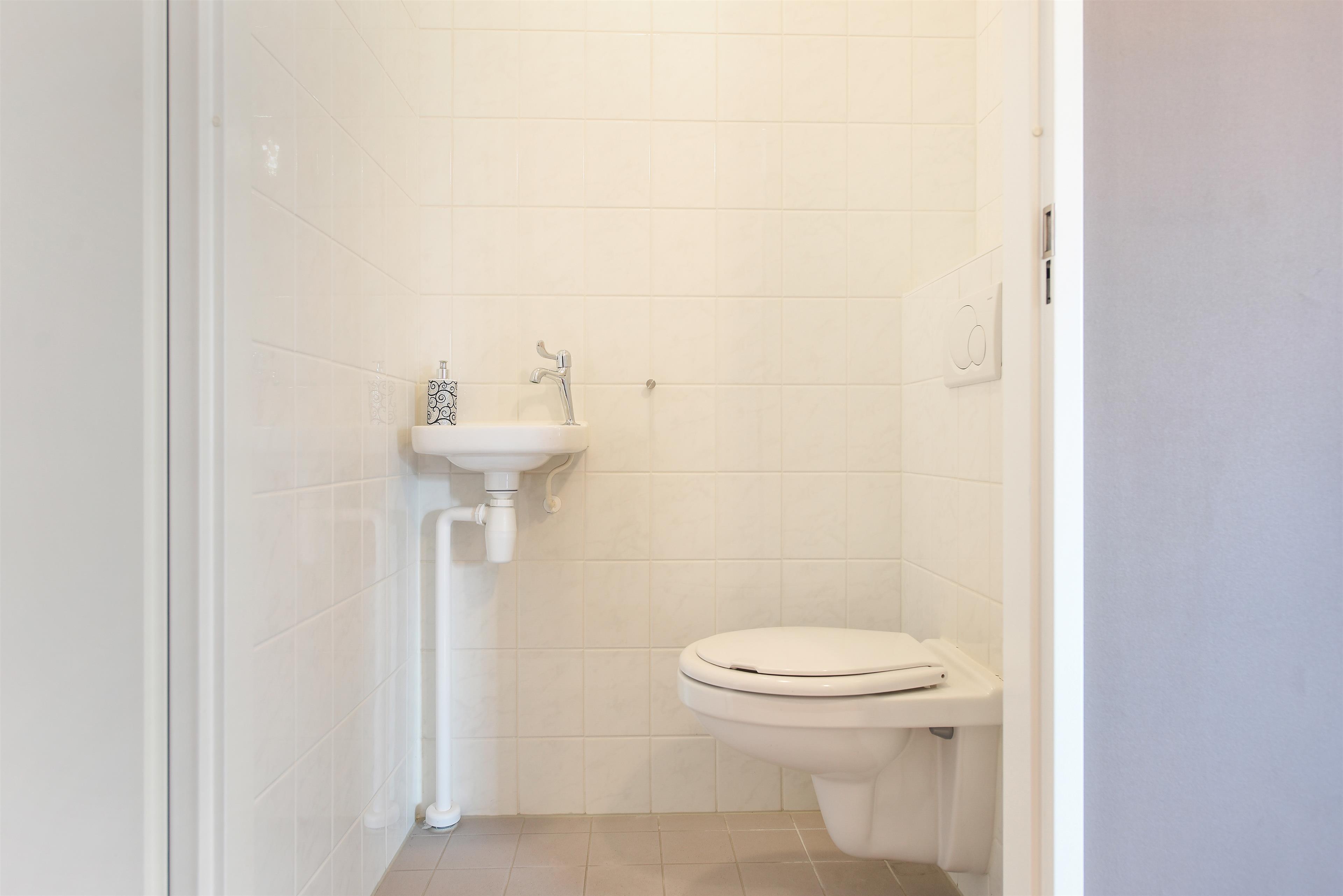 Badkamer Accessoires Blokker : Te koop: florastraat 44a blokker hoekstra en van eck