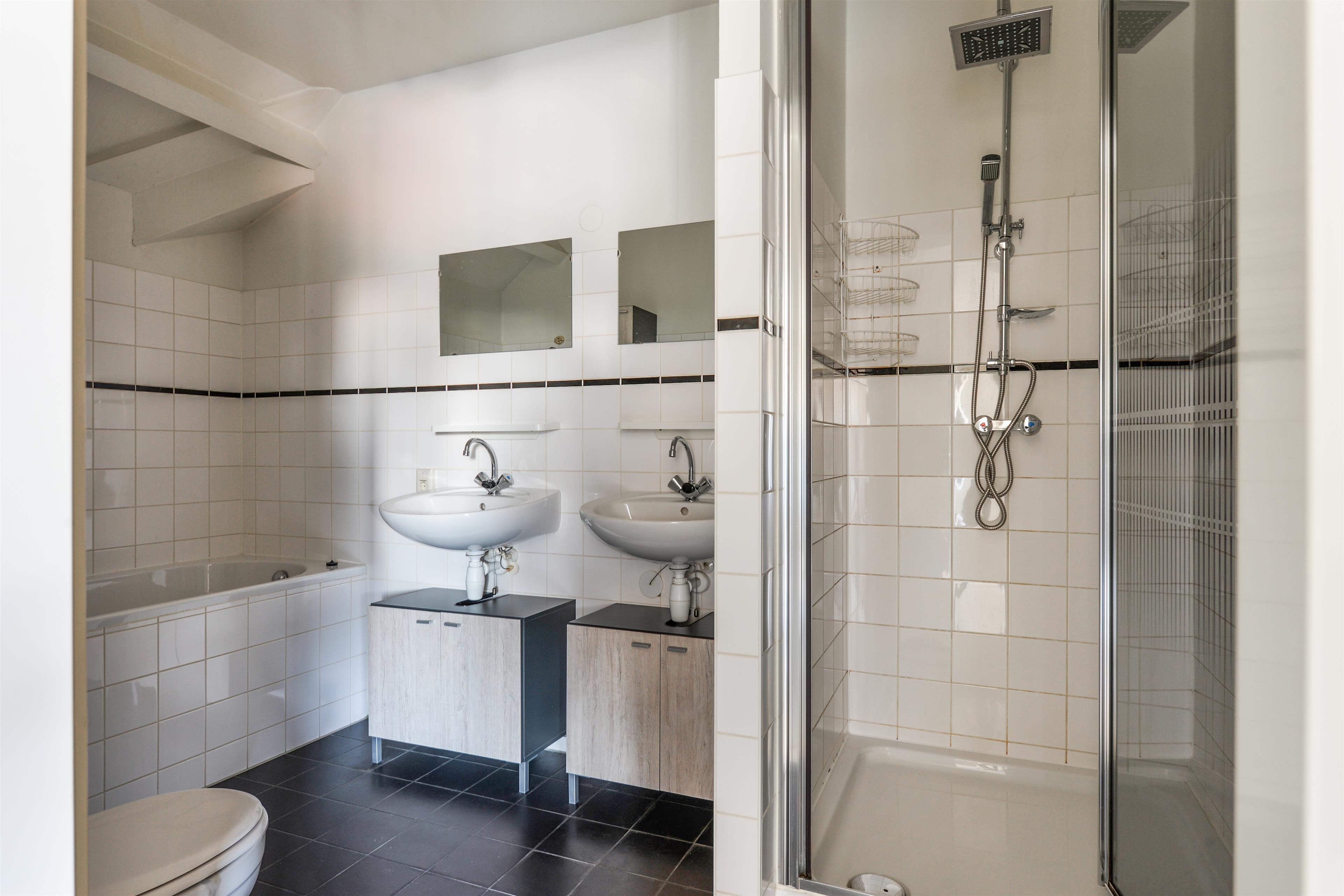 Te koop: Raadhuisstraat 5c, Heerhugowaard - Hoekstra en van Eck ...