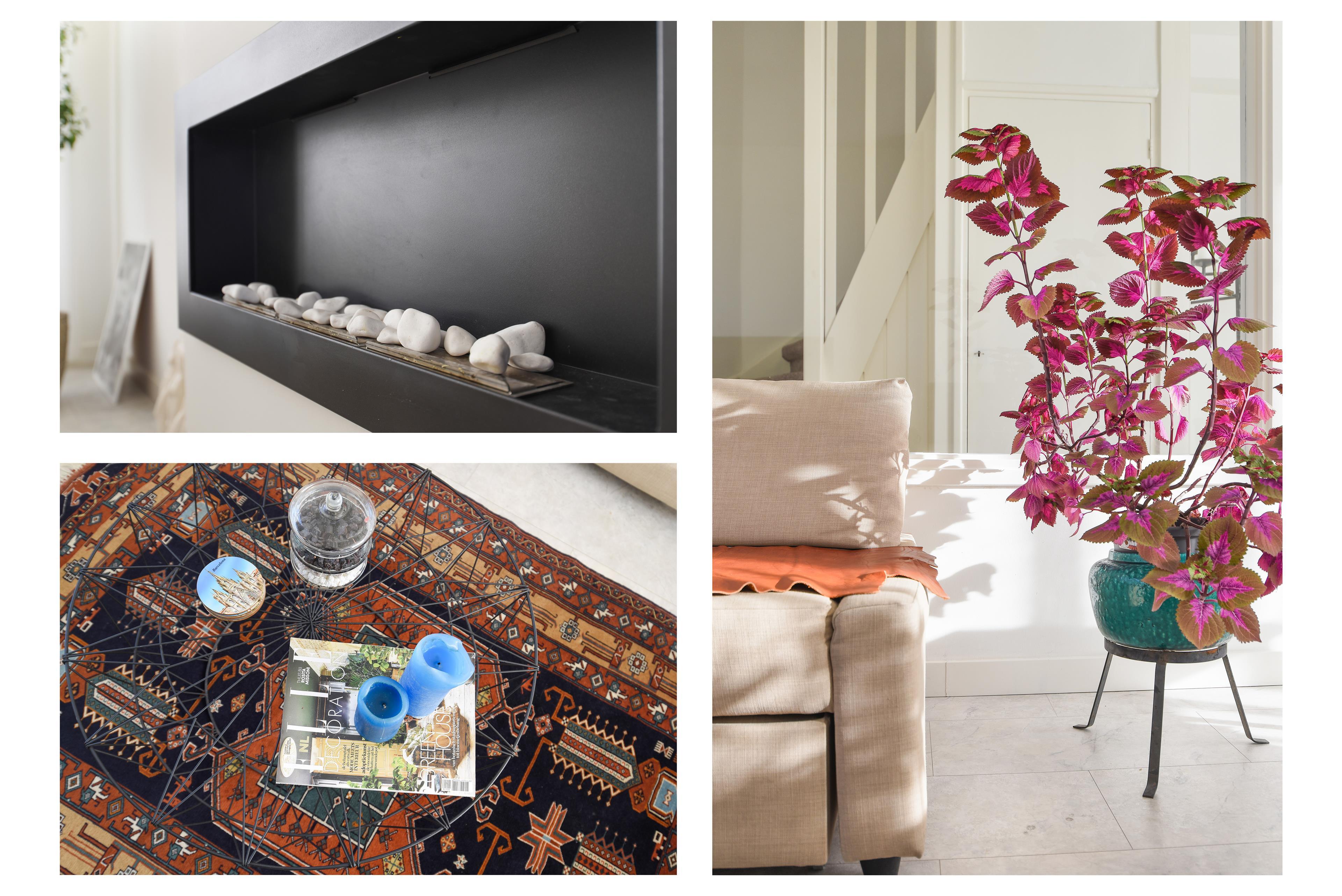 Best Kromhout Interieurs Photos - Huis & Interieur Ideeën ...