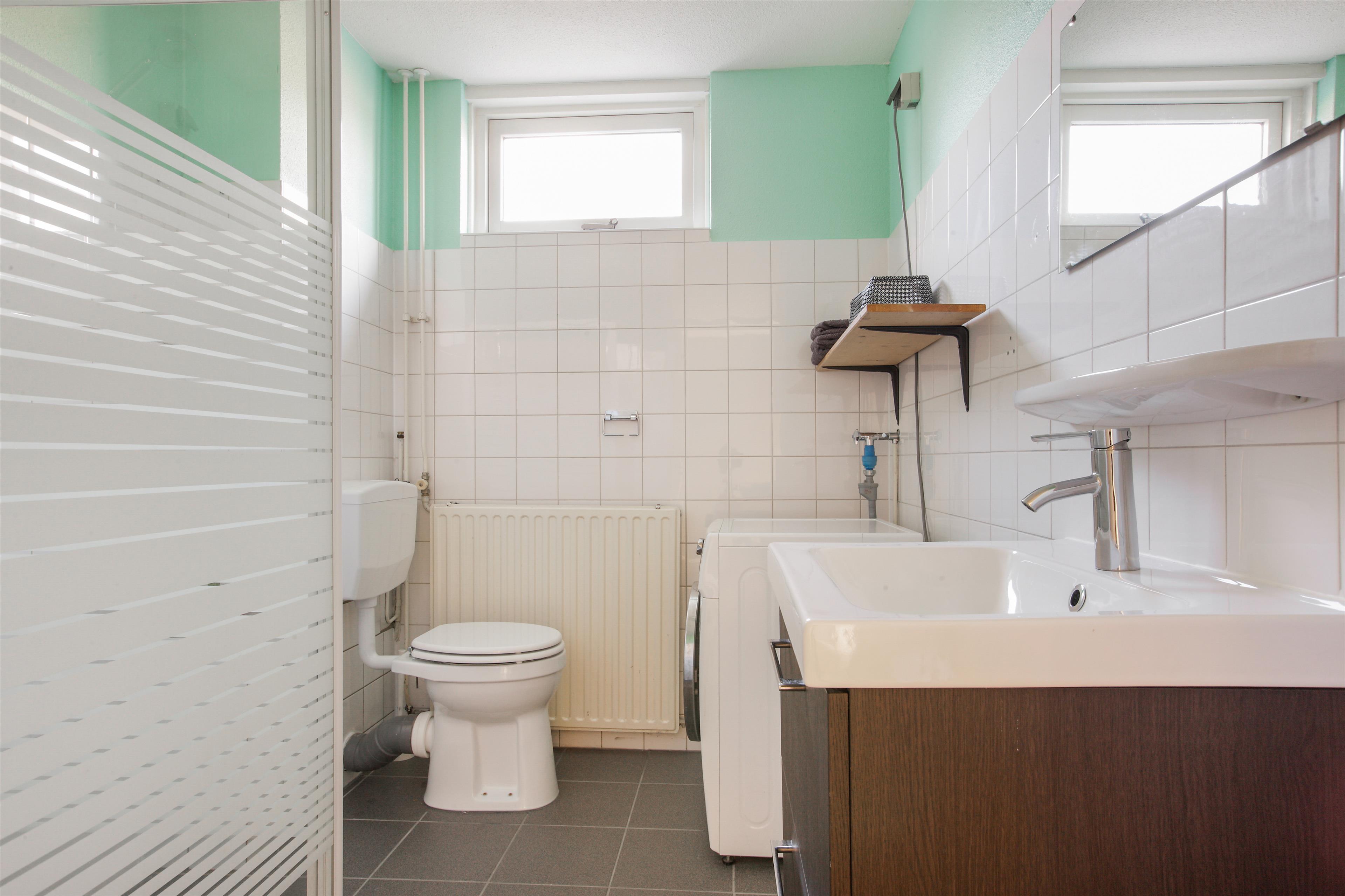 Te koop: Baardmosstraat 109, Purmerend - Hoekstra en van Eck ...