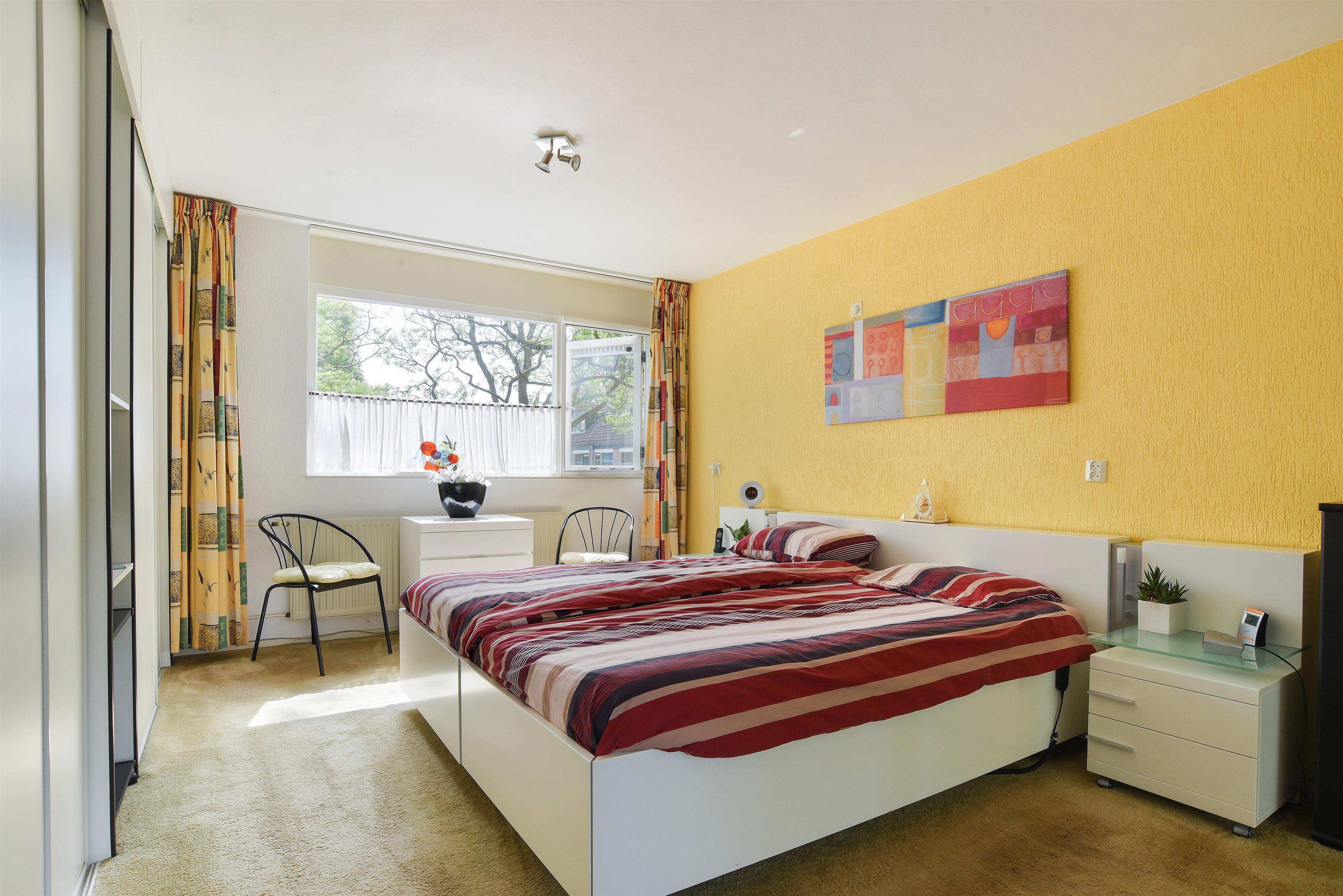 Zonwering Slaapkamer 15 : Zonwering slaapkamer bol zonwerende folie voor slaapkamer