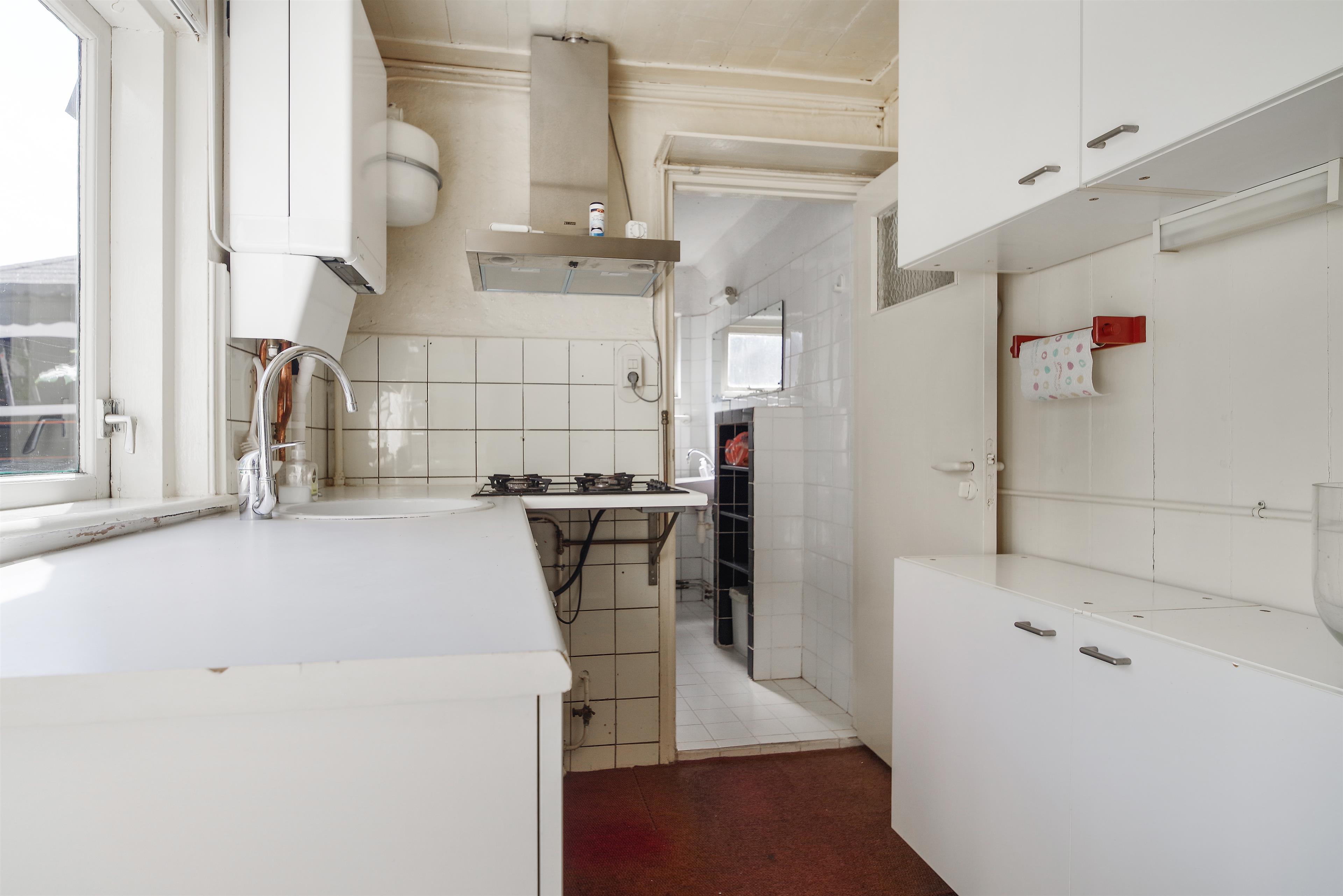 Eenvoudige Schouw Keuken : Schouw schouw lelystad buisman makelaars