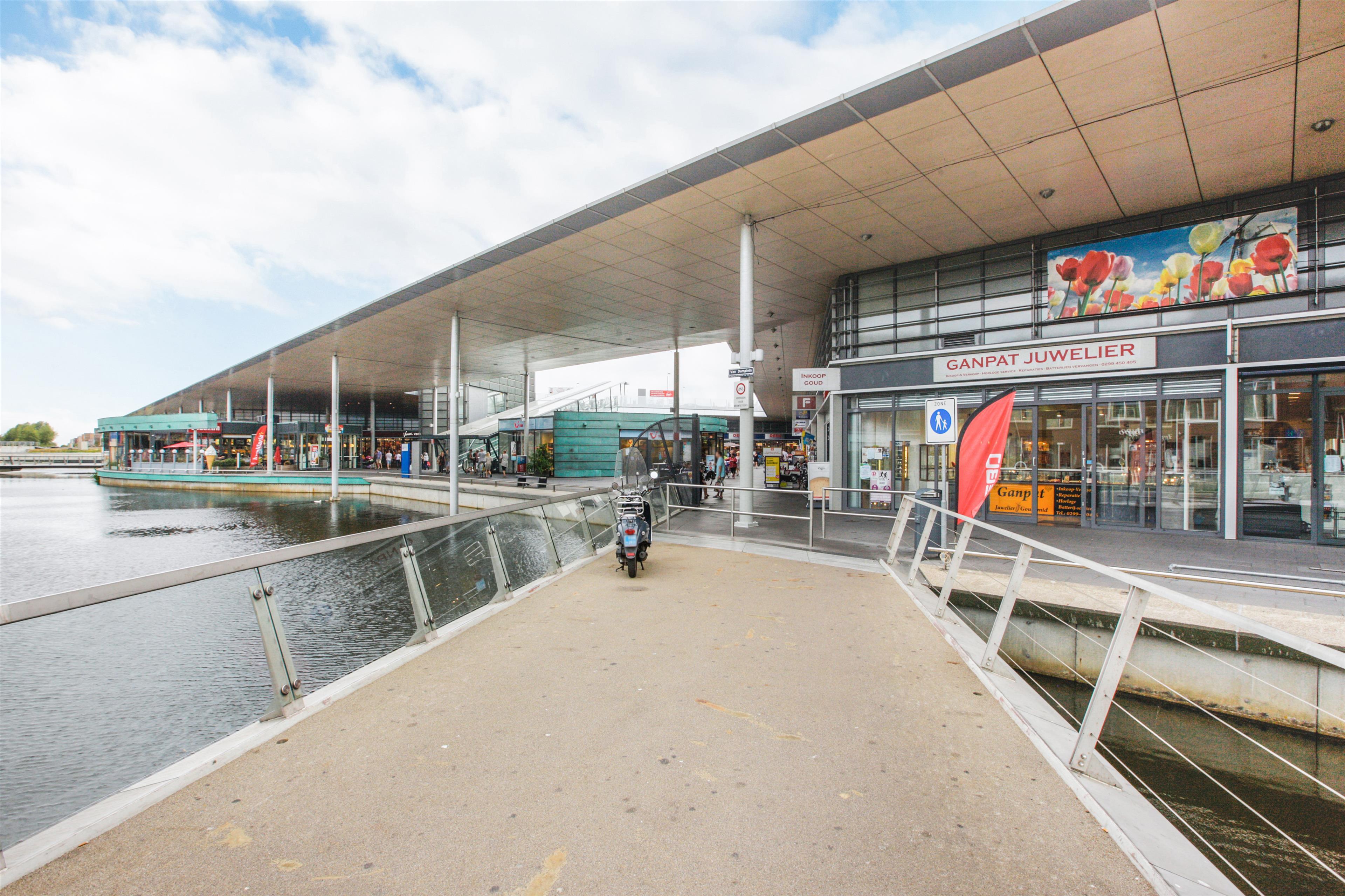 Kwalitaria Huizen Openingstijden : Te koop: nijlstraat 78b purmerend hoekstra en van eck