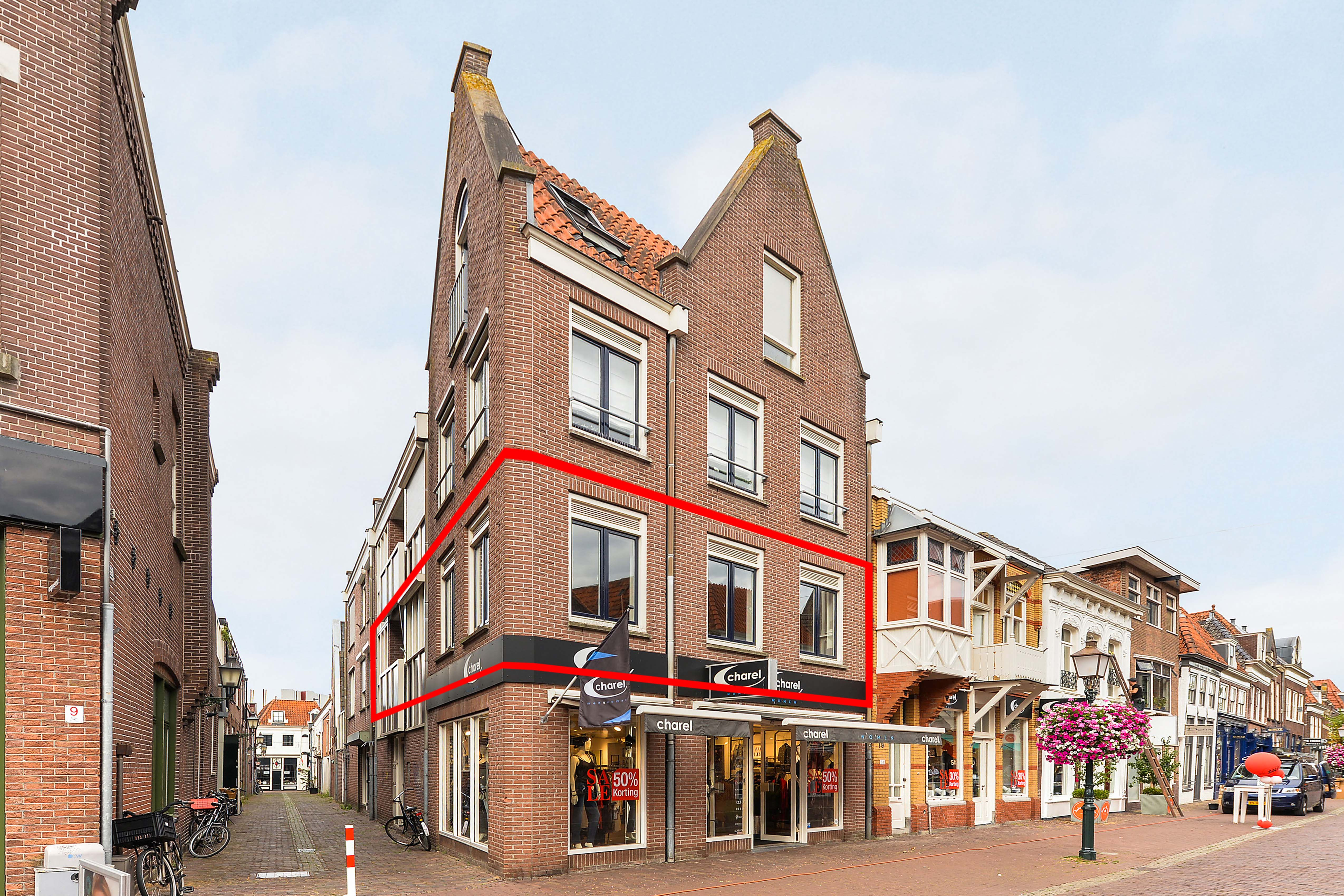 4948cd19ef4 Te koop: Slijksteeg 11, Hoorn - Hoekstra en van Eck