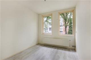 Te koop: piet mondriaanstraat 104 amsterdam hoekstra en van eck