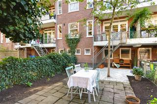 Trouringhstraat 36-hs