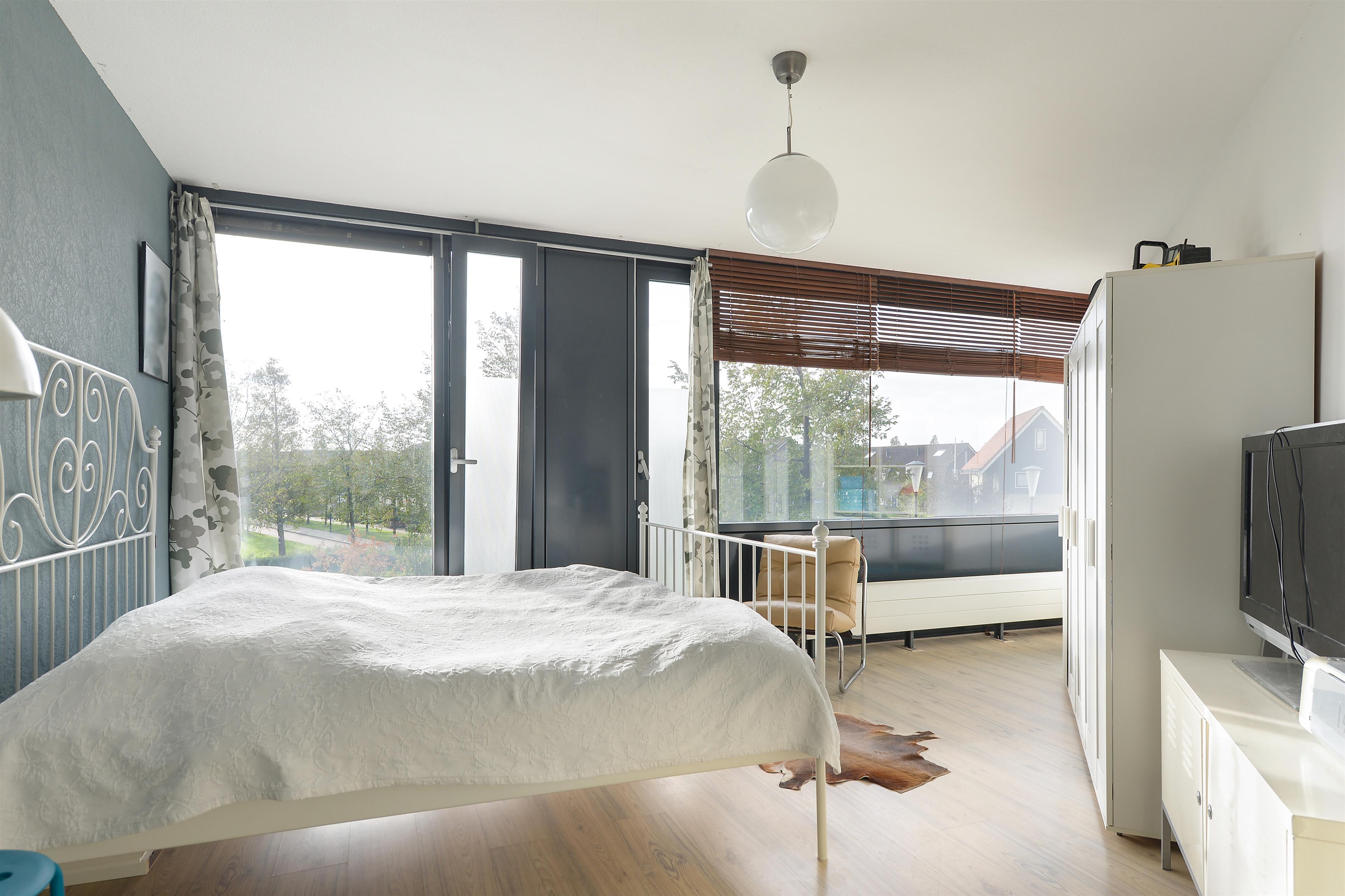Zonwering Slaapkamer 14 : Te koop: mimi boesnachhof 11 heerhugowaard hoekstra en van eck