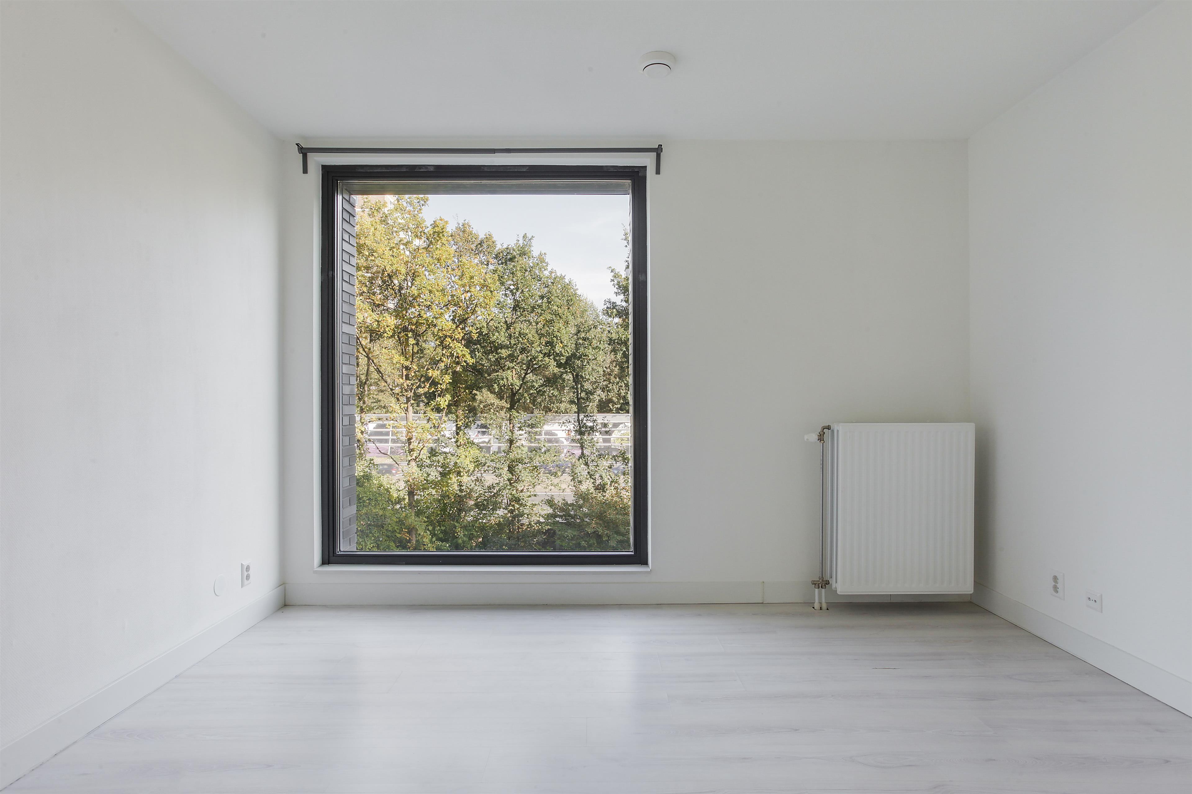 Te koop: willy sluiterstraat 116 amsterdam hoekstra en van eck