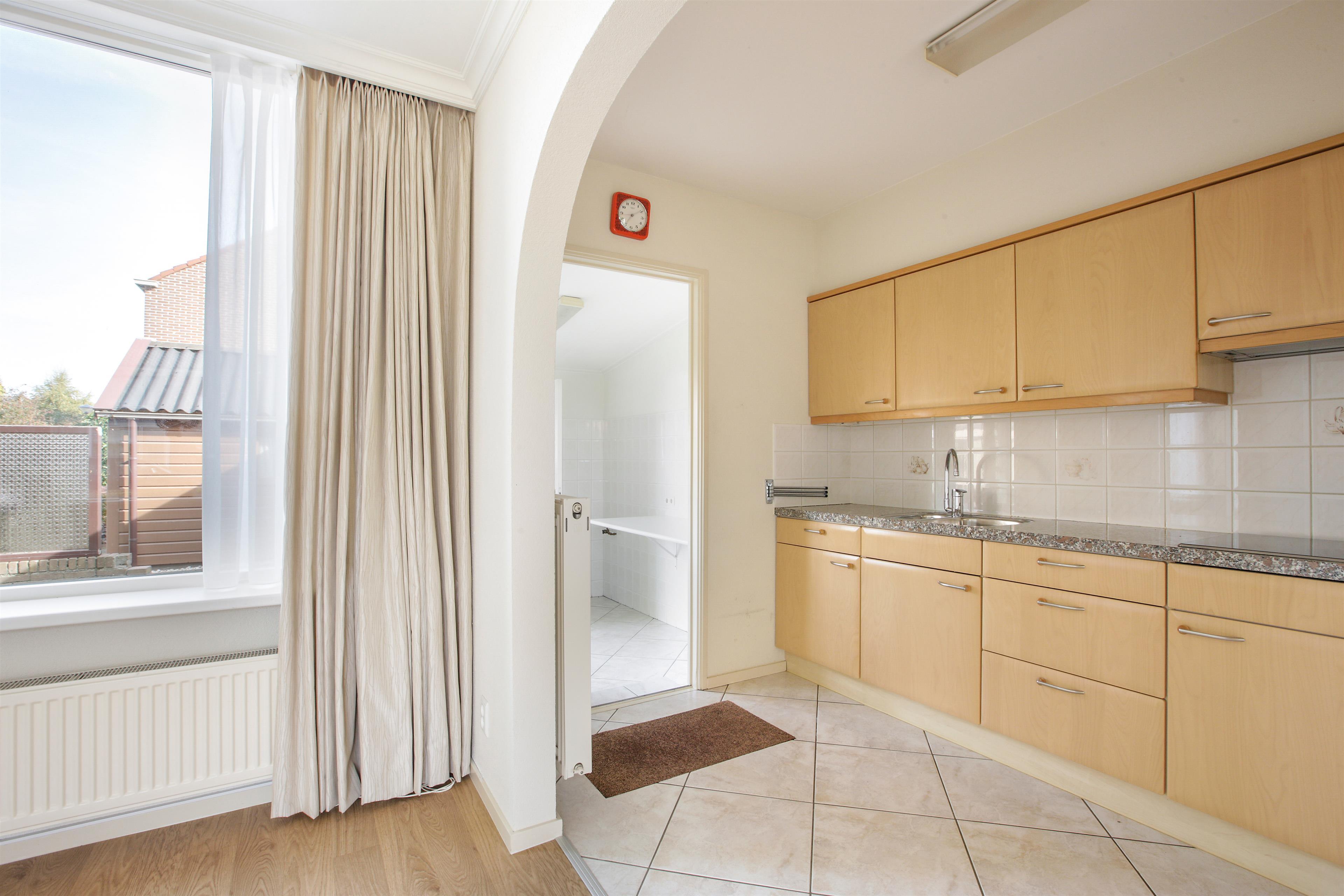 Badkamer Accessoires Blokker : Te koop: wagenaarstraat 15 blokker hoekstra en van eck