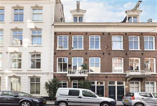 Govert Flinckstraat 416