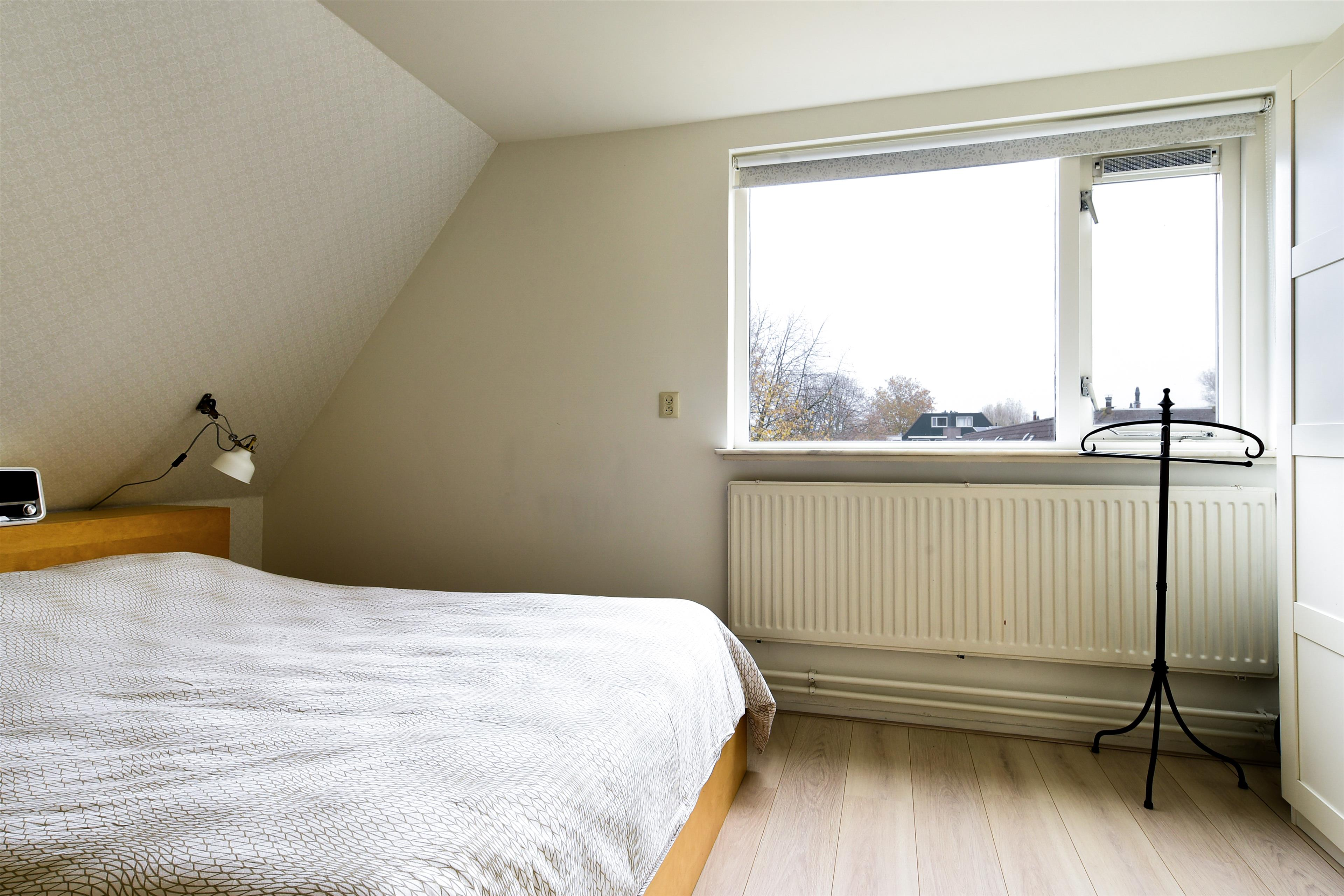 Zonwering Slaapkamer 19 : Te koop stoholm hoofddorp hoekstra en van eck