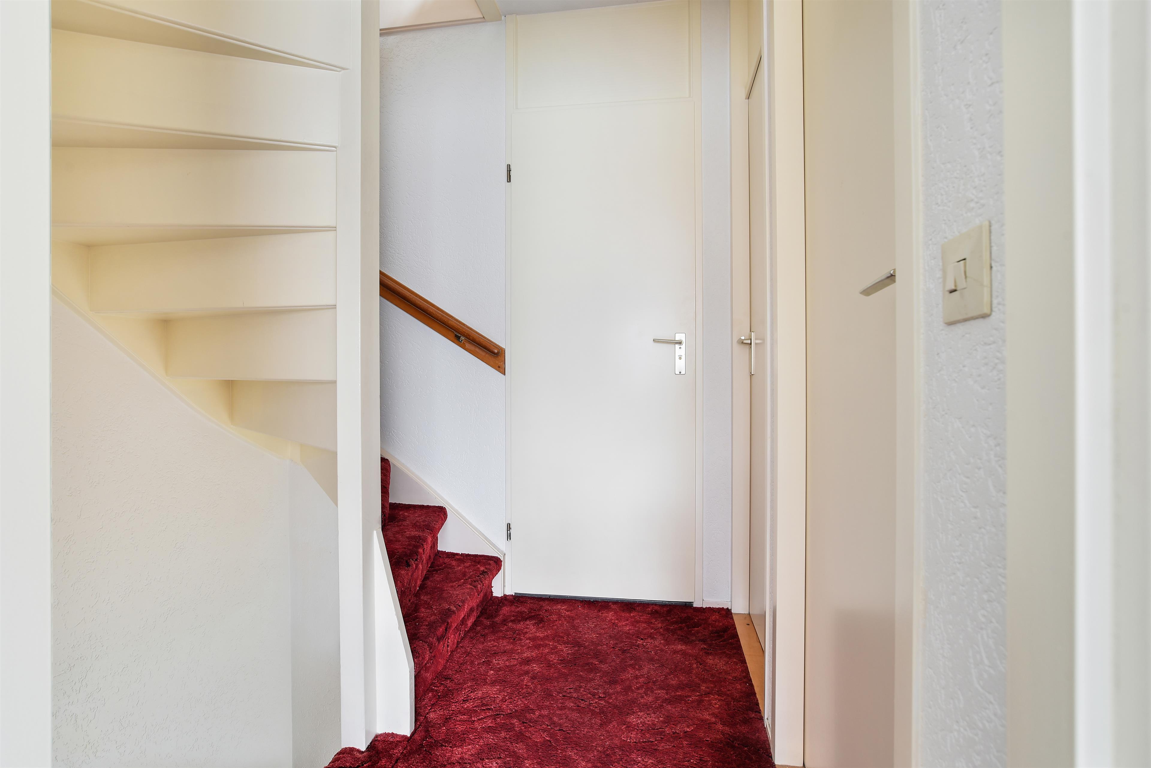 Rolgordijnen Slaapkamer 114 : Te koop landauerstraat purmerend hoekstra en van eck
