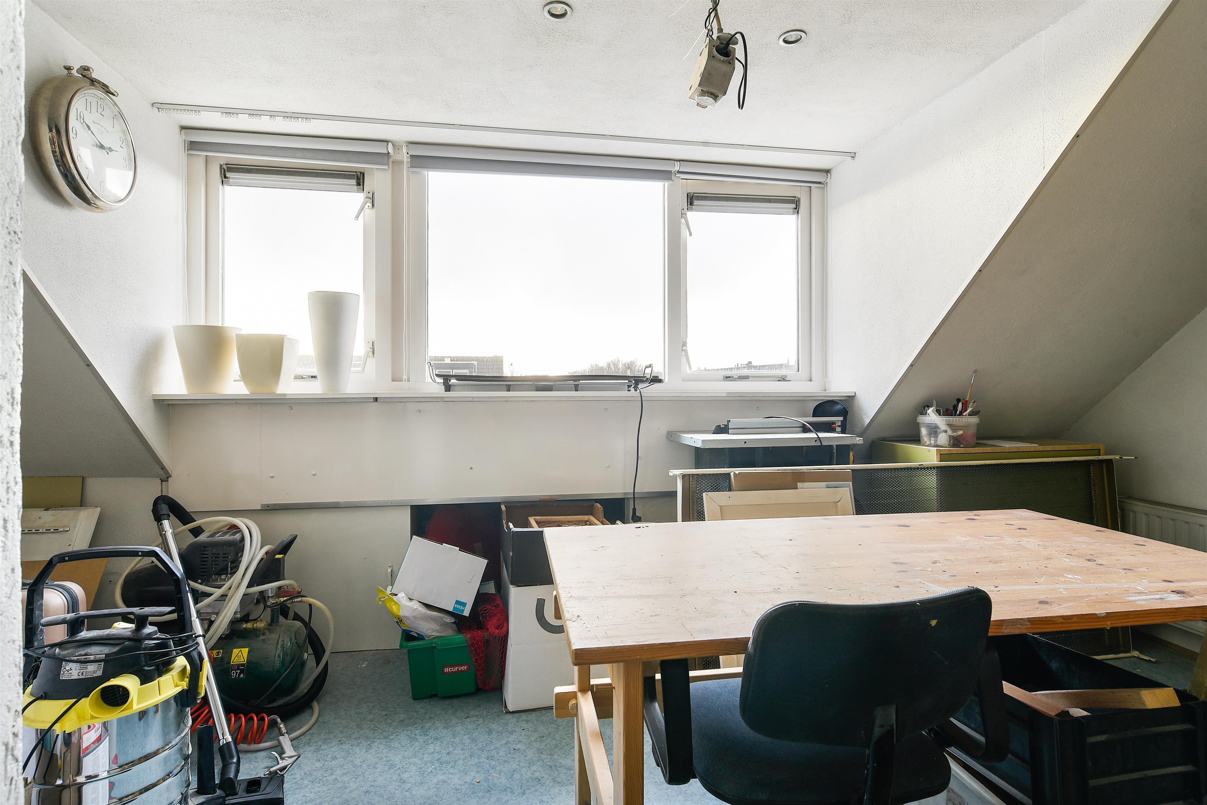 Rolgordijnen Slaapkamer 109 : Te koop musholm hoofddorp hoekstra en van eck