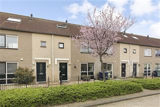 Swingstraat 63