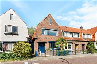 Celebesstraat 44
