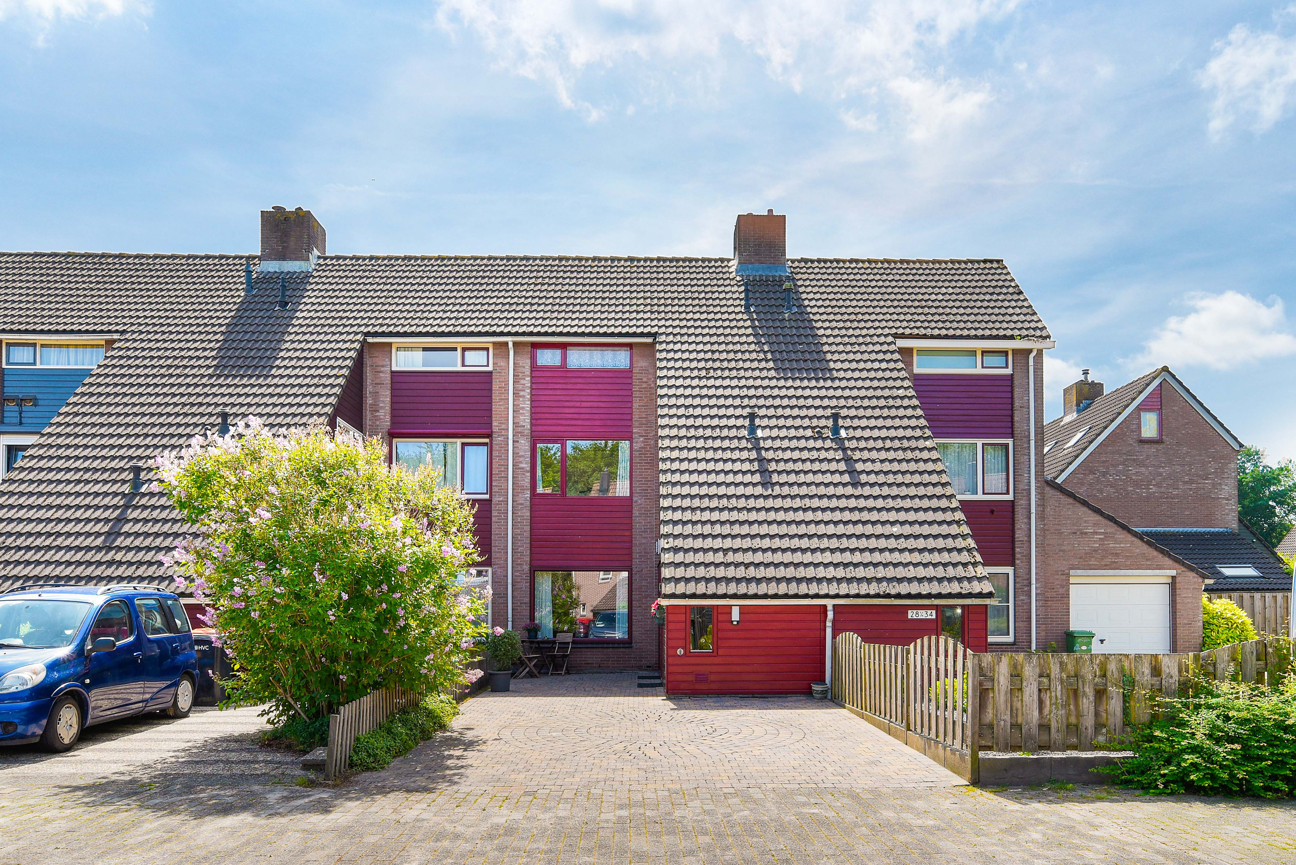 918f27aab41 Te koop: Verfmolen 29, Hoorn - Hoekstra en van Eck