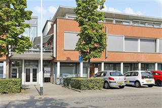Mathenessestraat 55 c9