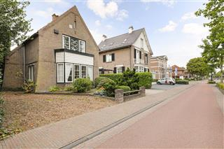 Deventerstraat 124