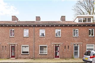 Franciscusstraat 3