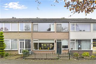 Spinetstraat 25