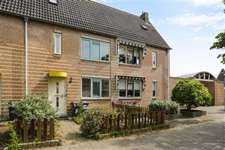 Meermanstraat 40