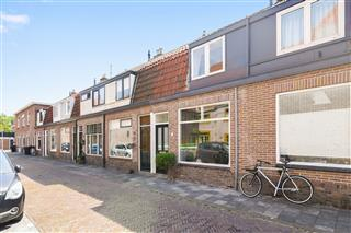 Leeghwaterstraat 13