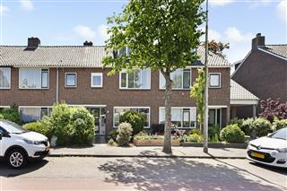 Beethovenlaan 14