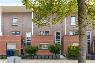 A. Roland Holststraat 59