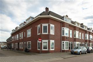 Beethovenstraat 2 A