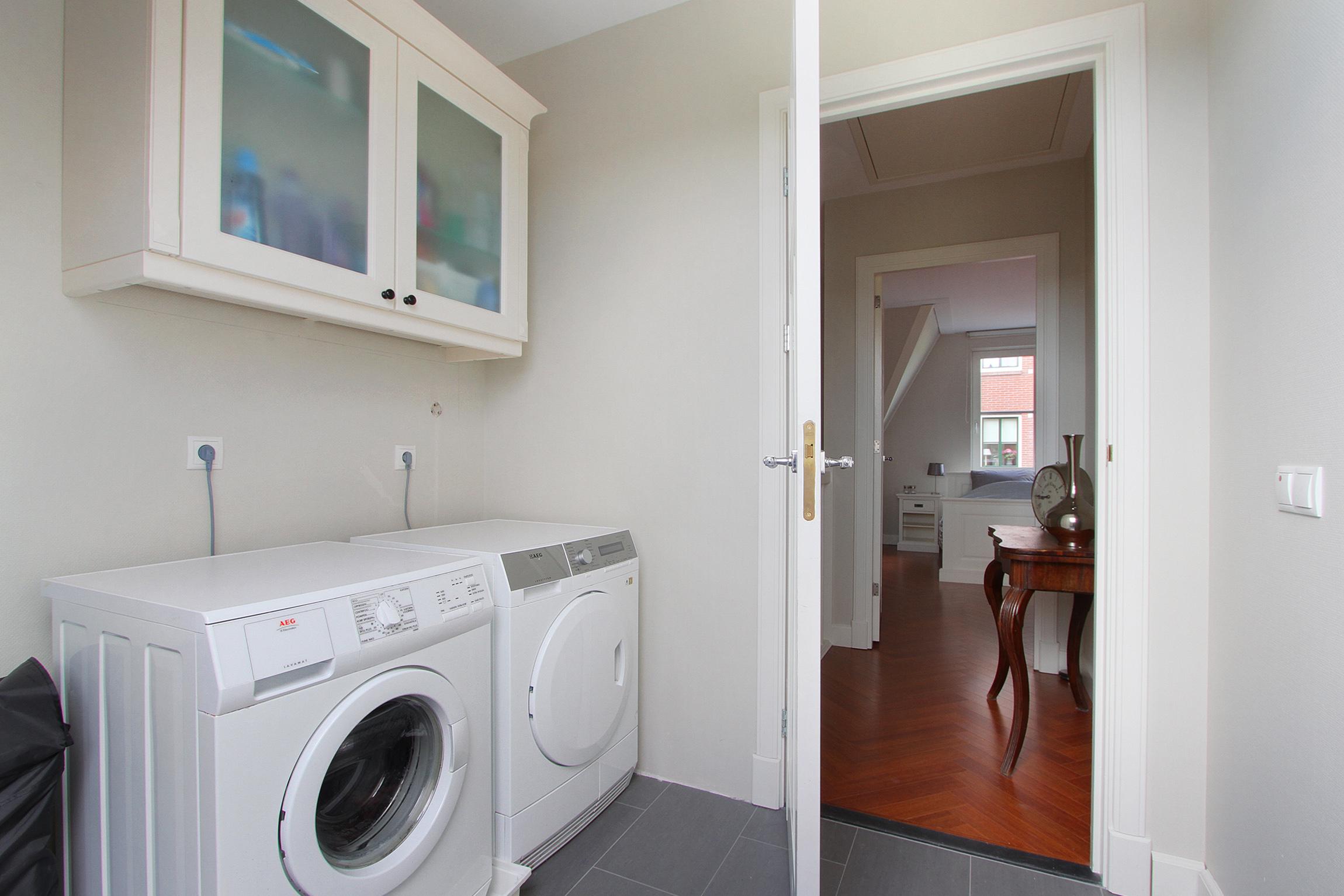 Design Keukens Heemskerk : Te koop: Steenhouwerskwartier 20, Heemskerk ...