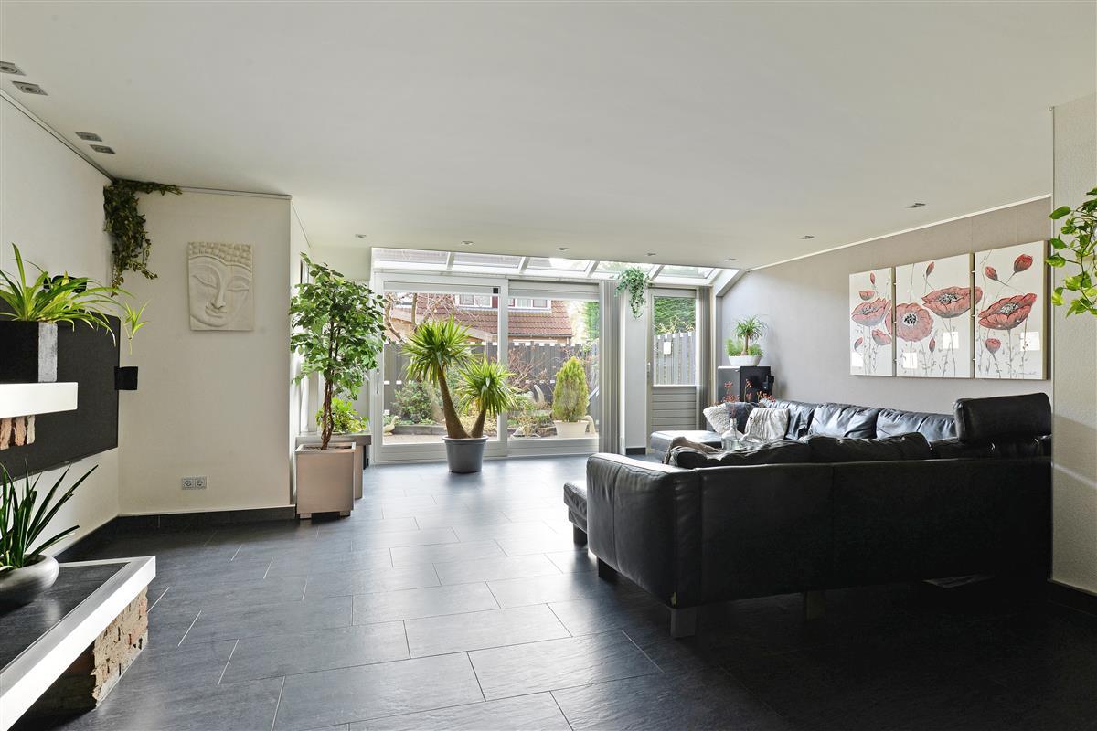 Glazen Achterwand Keuken Zaandam : Te koop Uitdamstraat 11, Zaandam Hoekstra en van Eck
